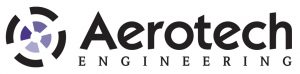 Aerotech Engineering