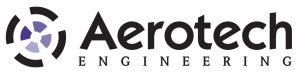 Aerotech Engineering